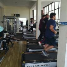 Fitness-centre-gym