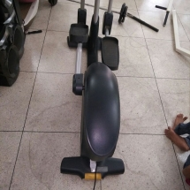 automatic-treadmill-services