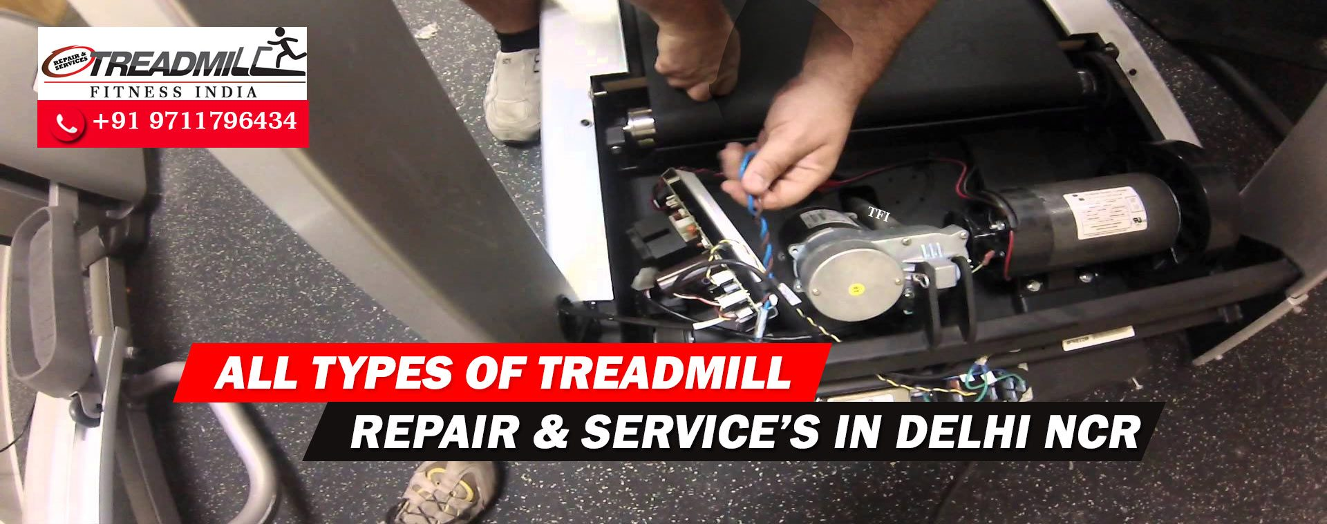 Home Treadmill Repair Home Treadmill Repair new images