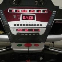 gym-treadmill-repair-services-center