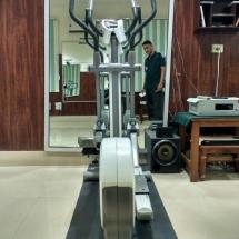 gym-treadmill-repair-services-delhi