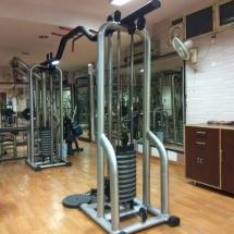 gym-treadmill-repair-services-feautres