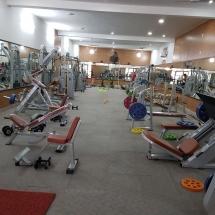 gym-treadmill-repair-services-genuine-centre