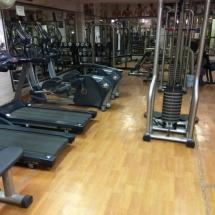 gym-treadmill-repair-services-gym