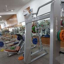 gym-treadmill-repair-services-ncr