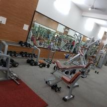 gym-treadmill-repair-services-new-delhi