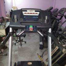 gym-treadmill-repair-services-price