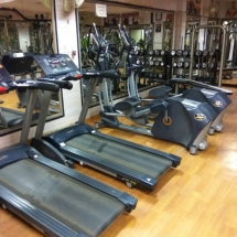gym-treadmill-repair-services-price-rate