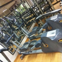 gym-treadmill-repair-services-rate