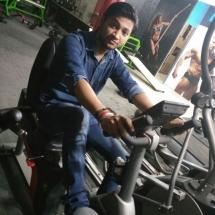 gym-treadmill-repair-services-sachin-thakur