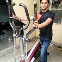 treadmill-fitness-india