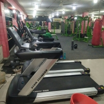 treadmill-repair-in-delhi