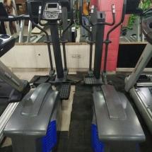 treadmill-repair-in-gurgaon