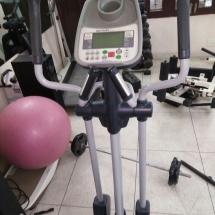 treadmill-repair-services-ghaziabad