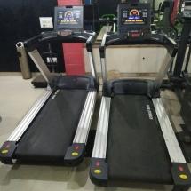 treadmill-repair-services-in-delhi