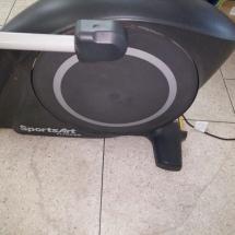 treadmill-repair-services-new-delhi