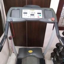 treadmill-repair-services-noida
