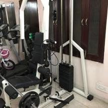 treadmill-repair-services-noida-faridabad