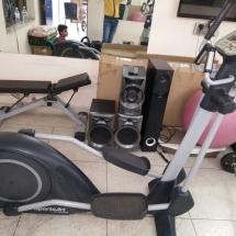 treadmill-services-delhi-ncr