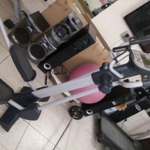 treadmill-services-repair